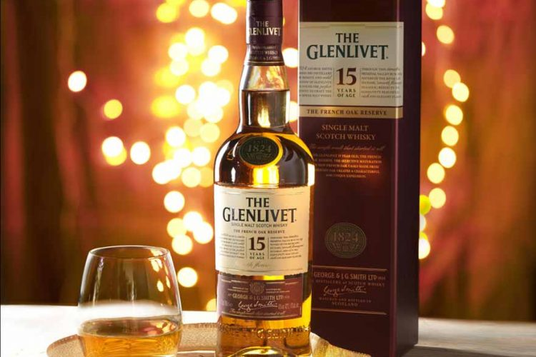 ref6-the-glenlivet-759